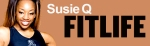SusieQ FitLife Website!